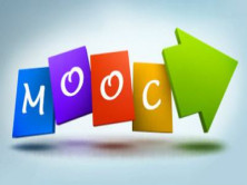 Javaweb mooc在线系统案例实战