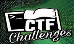 CTF奪旗訓練視頻課程(體驗一回拿到root權限的刺激)