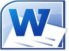 国家计算机等级考试2018年9月新增题库(3套)-----WORD篇