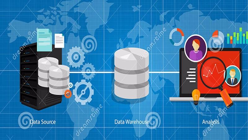 2020年软考中级《数据库系统工程师》基础课程
