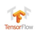 TensorFlow中文社区