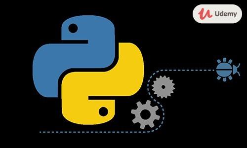 Python 3零基础完全入门与提高视频课程
