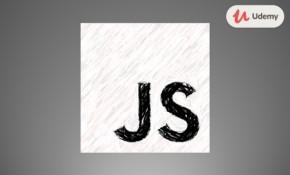 JavaScript 全攻略:克服 JS 的奇怪部分,一個給所有人的JavaScript進階課程!