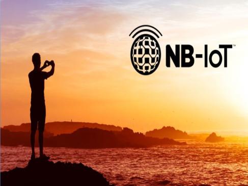NB-IoT【技术+特点+结构+部署】系统学习专题