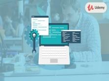 建網百科全書-使用HTML,CSS,Javascript,jQuery,php,mySQL中文课