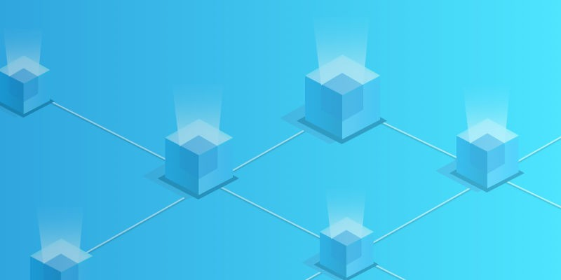 腾讯云对象存储COS使用入门和开发技巧视频教程