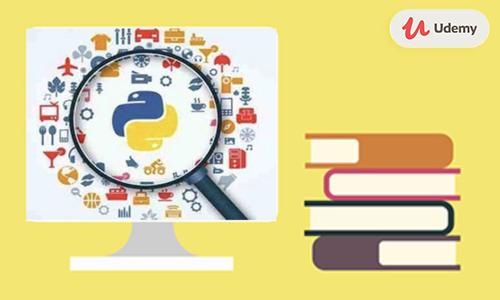 Python高级课程:如何创建/发布/维护/参与Opensource Software 开源软件