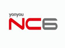 NC系统应用基础与动态系统建模视频课程