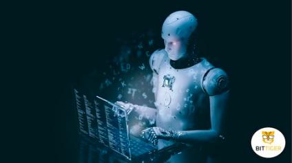 机器学习项目课:基础与搭建项目视频课程