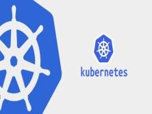 Kubernetes v1.10 &v1.11 HA 高可用 部署實踐視頻課程