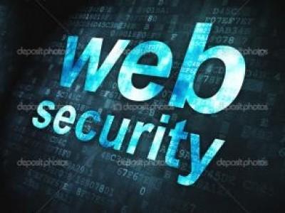 Web安全工程师专题