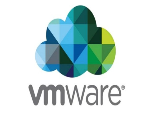 VMware三剑客系列专题