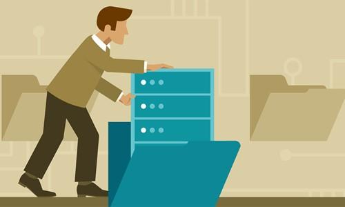 Windows Server 系统管理专题