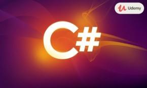 通过编码学习C#基础课程