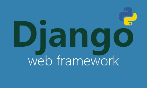 Django框架全视频课程