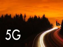 5G12:5G入门之R15的网络与业务视频课程