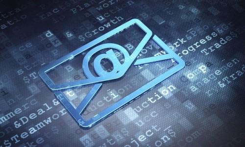 从零搭建邮件服务器视频课程