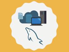 SQL/MySQL基础与提升