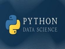 Python 與資料科學入門