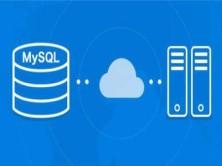 MySQL主从复制半小时学习