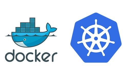 从Docker到Kubernetes应用实战系列专题