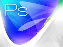 苹果设计软件基础:Mac版Photoshop入门视频课程