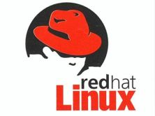 Redhat Linux 5 服务器架设视频课程