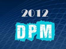 DPM 2012 备份数据的基本思路和基本操作视频课程