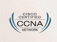 自学**-CCNA初级视频课程(免费)