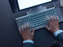Oracle数据库日常管理之数据备份、恢复及迁移精讲视频课程