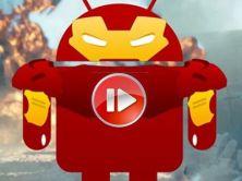 大话优酷-酷六类视频网站Android客户端开发精讲视频课程