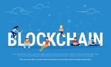 区块链从入门到项目实践