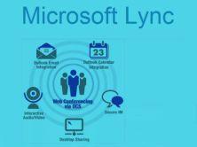 Lync Server 2010精講系列視頻課程