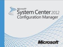 SCCM 2012 管理基础视频课程