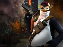 《Linux菜鸟变大师之路》之文件系统管理视频课程