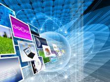 XenDesktop 7.5 桌面虚拟化与应用虚拟化入门视频课程