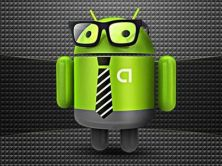 Android高级应用6-总观Android全局精讲视频课程