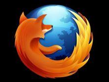 Firefox高效上网指南视频课程