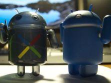 Android高级应用10-Android之UI编程视频课程