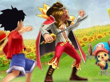Unity实战开发系列视频课程:一起出海吧,少年!