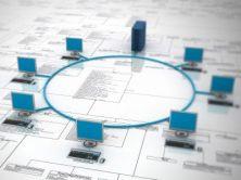 PacketTracer GNS3和VMWare搭建网络学习环境视频课程