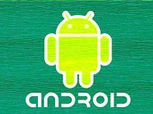 Android系统中通知栏的应用精讲视频课程【阎赫】