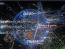 斯坦福大学公开课:编程方法学视频课程