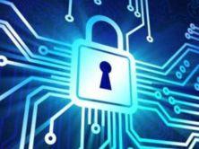 网络安全系列之网络安全必备工具视频课程