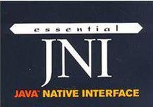 JNI开发初步基础视频课程