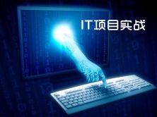 IT项目实施宝典—实战视频课程