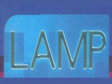 LAMP架构部署视频教程-Web开发视频课程[苏勇老师]