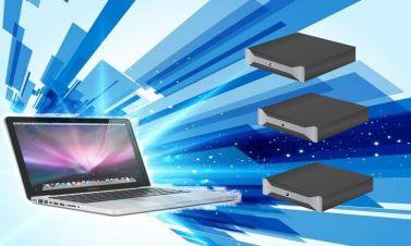 企业网管/运维工程师眼中的MacBook实战视频课程
