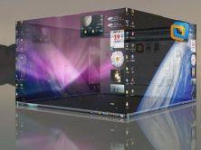 使用VMware Workstation14建学习环境--视频课程