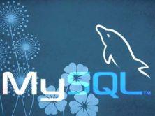 老段带你学MySQL视频课程